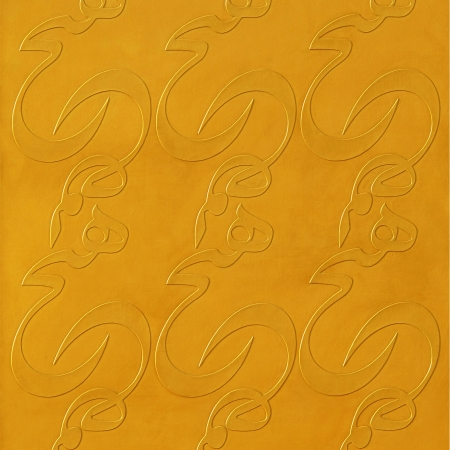 Alireza-Astaneh-Castelli-Series-No6