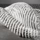 Alireza-Astaneh-Cylinder-series-Homa-Art-Gallery