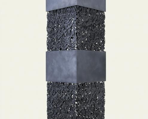 Alireza-Astaneh-Dirak-series-No1
