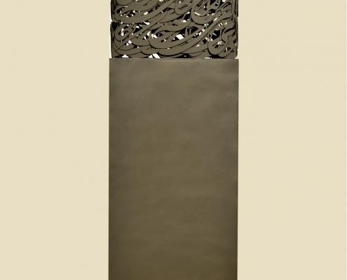 Alireza-Astaneh-Dirak-series-No10