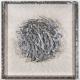 Alireza-Astaneh-Function-of-Flowers-series-No 6